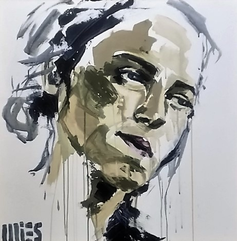 mies--woman-3