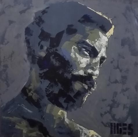 mies--woman-4