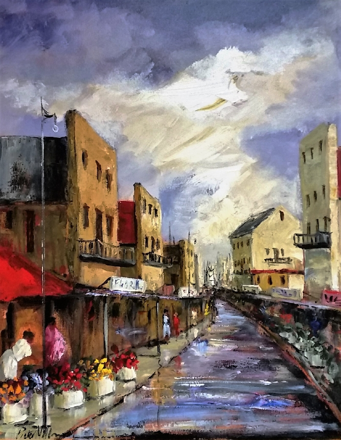 pieter-millard--cape-street-scene