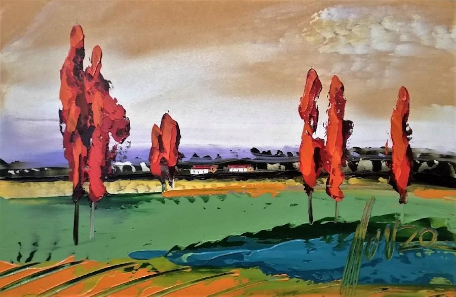 paul-munro--landscape