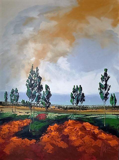 paul-munro--landscape-3