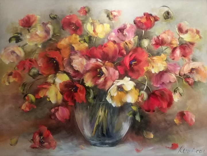 petro-neal--flowers