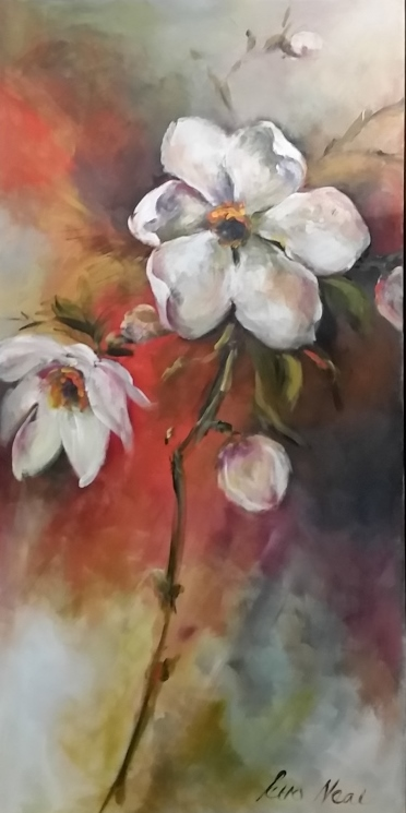 petro-neal--flowers-2
