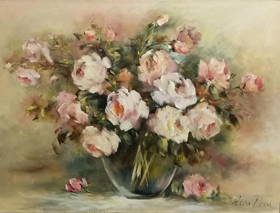 petro-neal--flowers-3