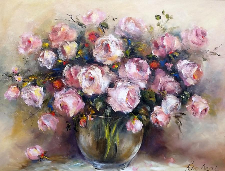 petro-neal--flowers-4