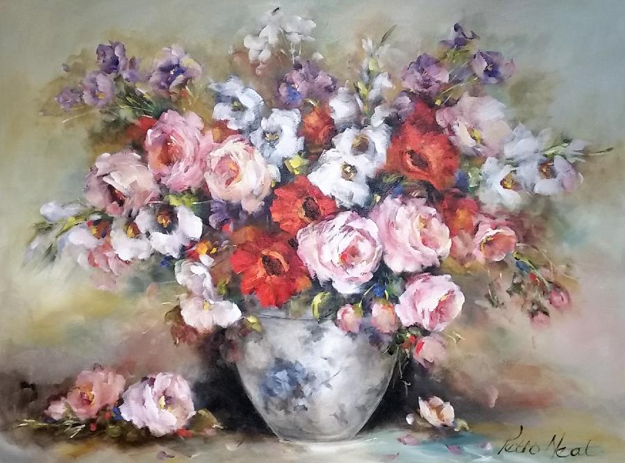 petro-neal--flowers-5