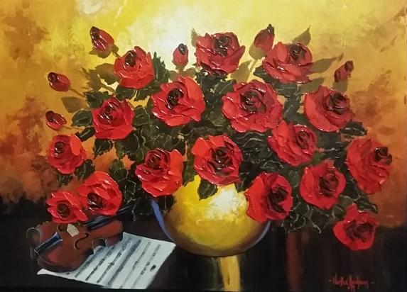 nic-van-rensburg--red-roses