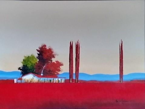nic-van-rensburg--landscape-7