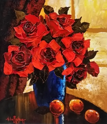 nic-van-rensburg--red-roses-4