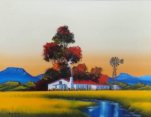 nic-van-rensburg--landscape-8