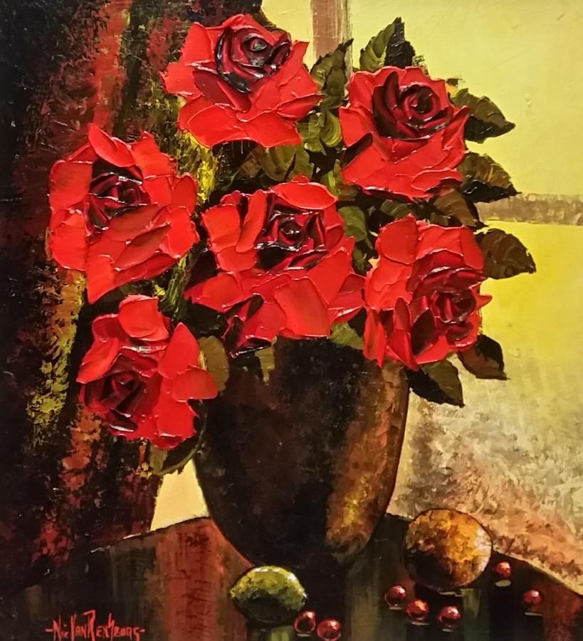 nic-van-rensburg--red-roses-5