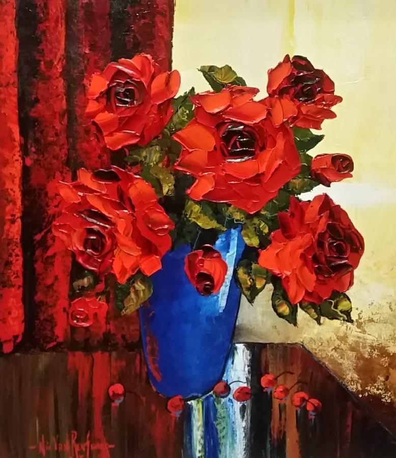 nic-van-rensburg--red-roses-6
