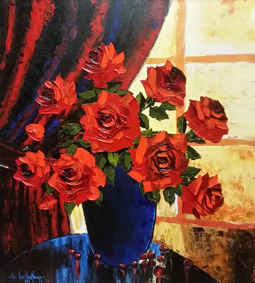 nic-van-rensburg--red-roses-7