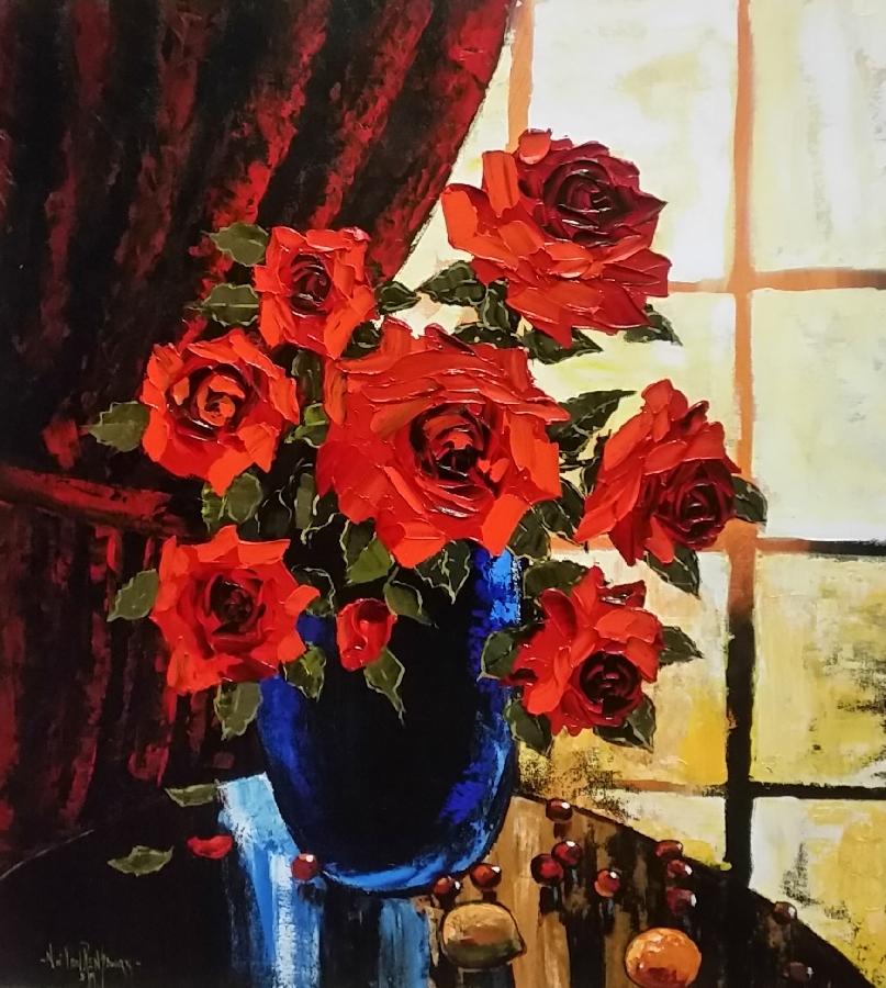 nic-van-rensburg--red-roses-8
