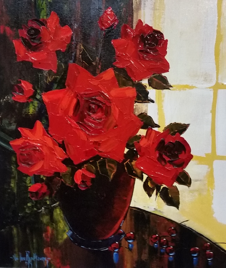 nic-van-rensburg--red-roses-2
