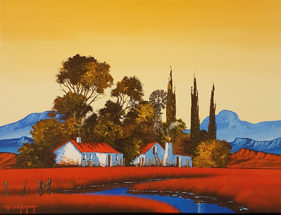 nic-van-rensburg--red-veld-landscape-4