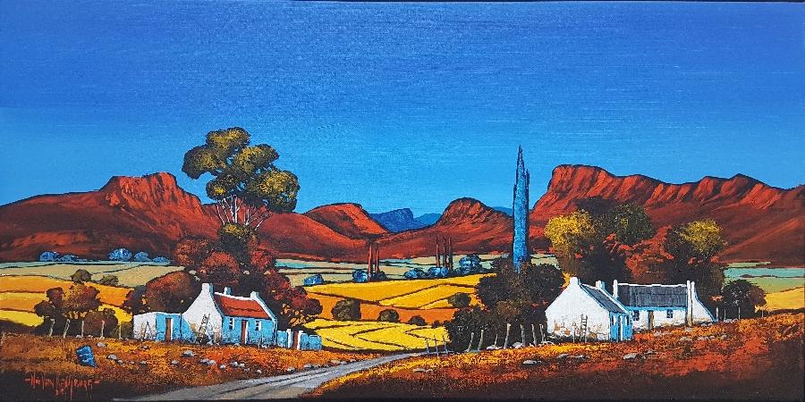 nic-van-rensburg--signature-landscape