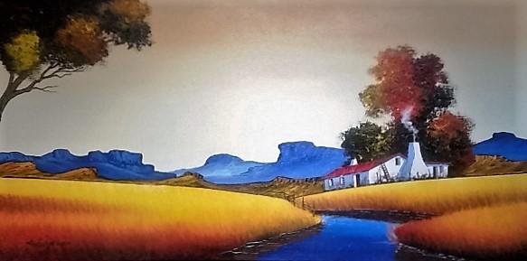 nic-van-rensburg--landscape