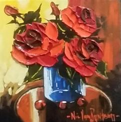 nic-van-rensburg--red-roses-3