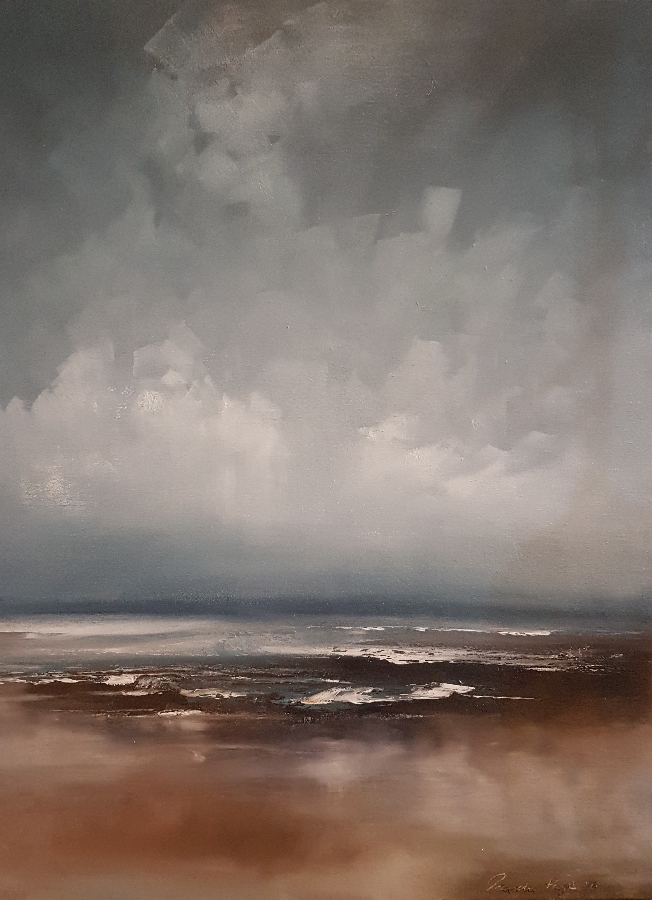 inanda-page--seascape