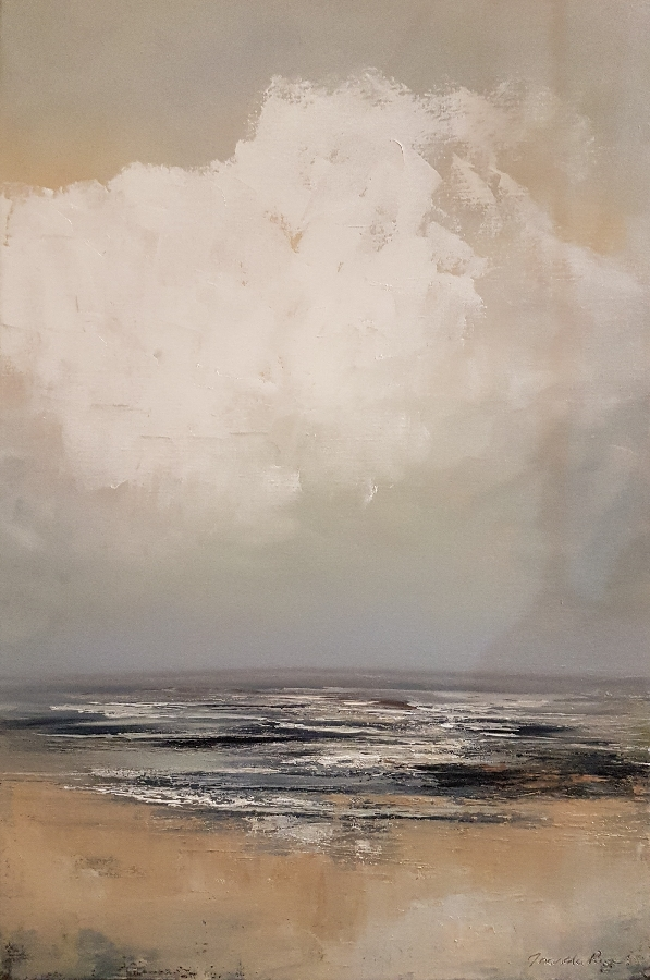 inanda-page--seascape-2