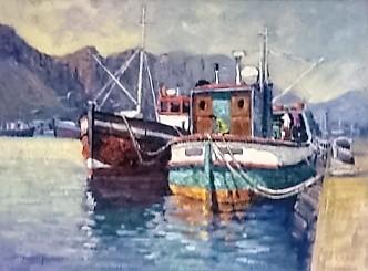 marc-poisson--boats