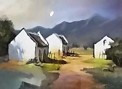 marc-poisson--three-cottages