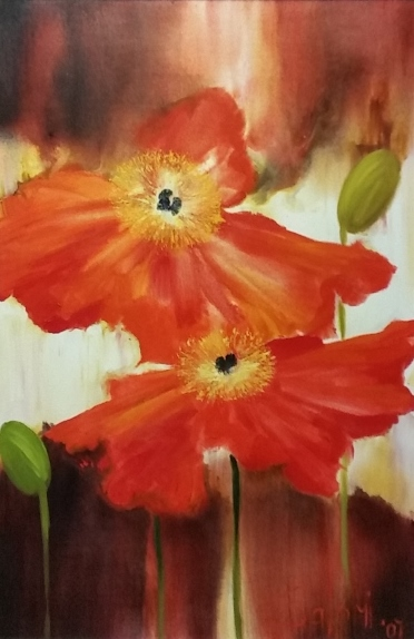 salomi-prinsloo--flowers