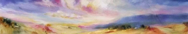 salomi-prinsloo--landscape