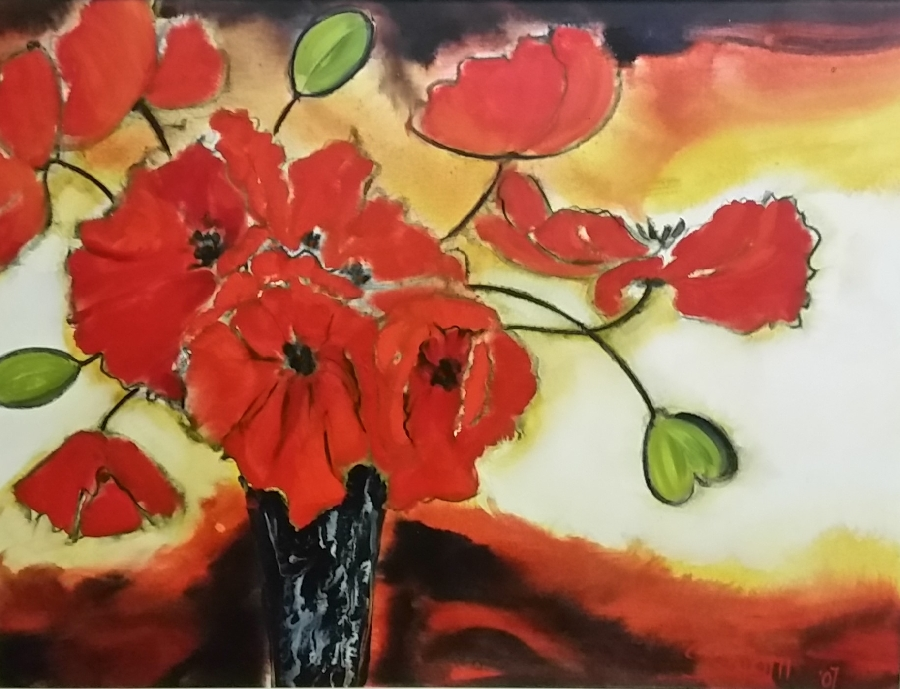 salomi-prinsloo--flowers-2