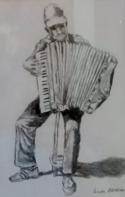linda-robertson--accordian-player