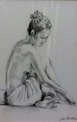 linda-robertson--woman