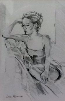 linda-robertson--woman-2