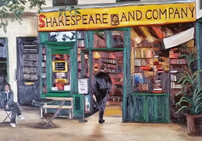 linda-robertson--book-shop