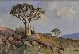 conrad-theys--quiver-tree