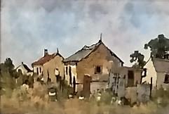 conrad-theys--houses