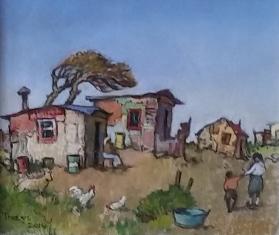 conrad-theys--houses-pastel-2