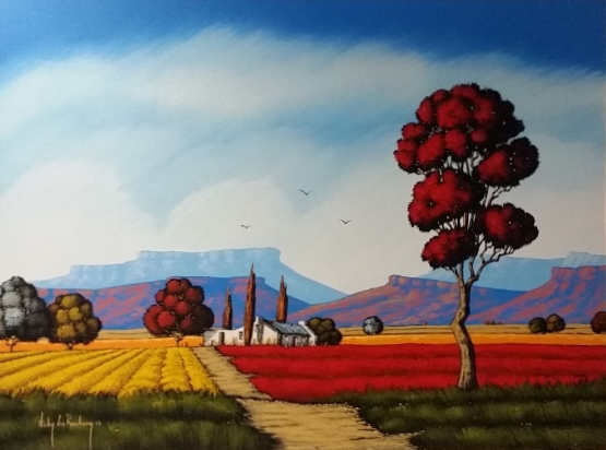 nicky-van-rensburg--landscape