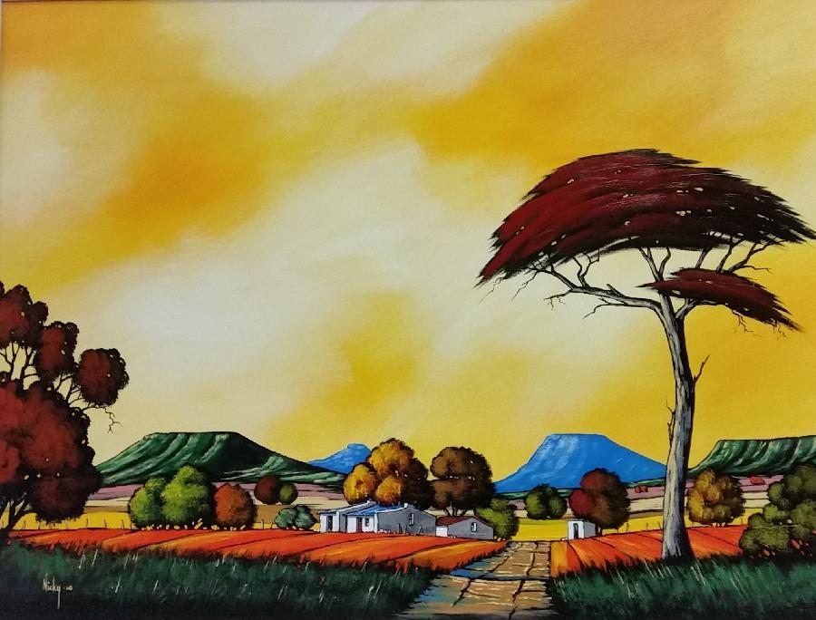 nicky-van-rensburg--landscape-2