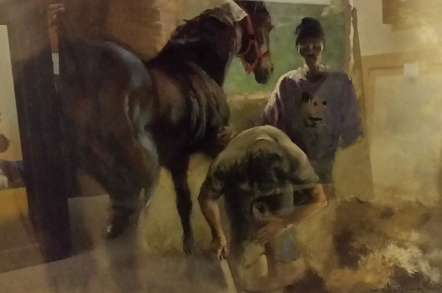marie-vermeulen-breedt--horse