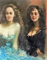 marie-vermeulen-breedt--two-ladies