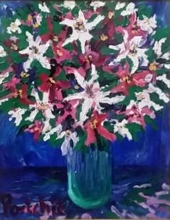 portchie--flowers