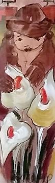 lynette-barnard--lilies