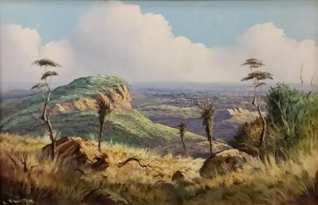 leslie-albertyn--aloe-landscape