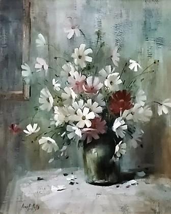 pearl-pols--cosmos-flowers