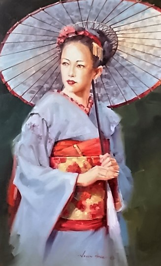 jean-abrie--chinese-lady