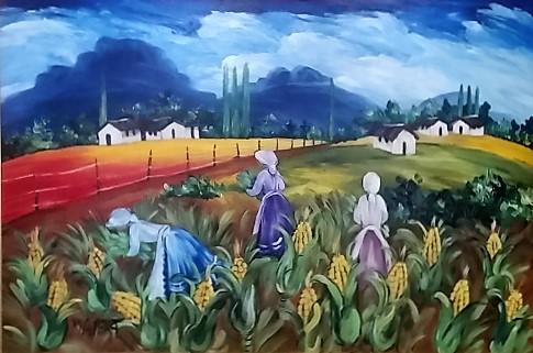 mateka--harvest-scene