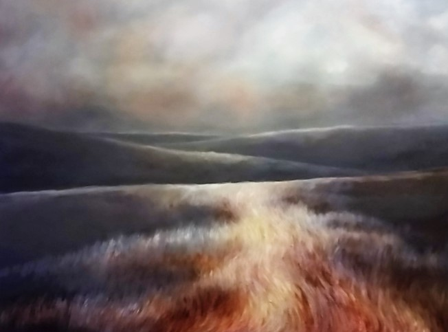 corli-slabbert--landscape-large
