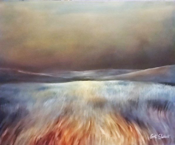 corli-slabbert--landscape