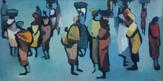 kobus-louw--figures